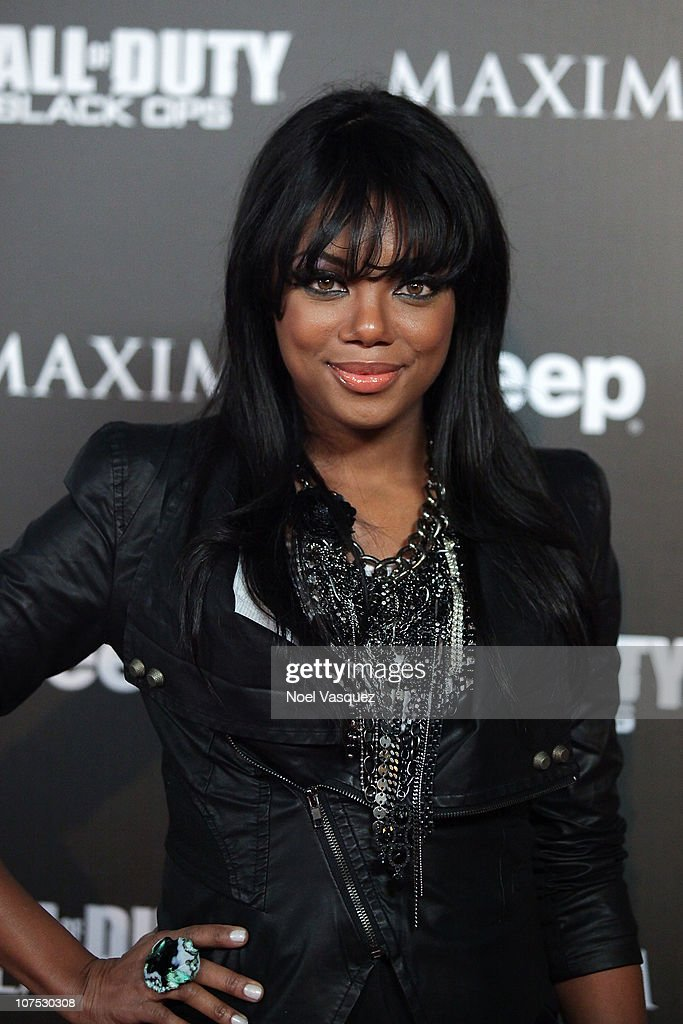 tiffany hines biographytiffany hines grey's anatomy, tiffany hines instagram, tiffany hines, tiffany hines parents, tiffany hines imdb, tiffany hines hot, tiffany hines wedding, tiffany hines boyfriend, tiffany hines as tamar braxton, tiffany hines nose job, tiffany hines bones, tiffany hines vanderbilt, tiffany hines net worth, tiffany hines eyes, tiffany hines biography, tiffany hines twitter, tiffany hines facebook, tiffany hines md vanderbilt, tiffany hines actress, tiffany hines devious maids