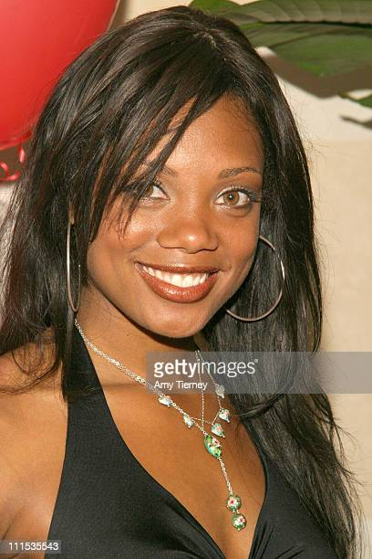 Tiffany Hines Stock Photos And Pictures Getty Images
