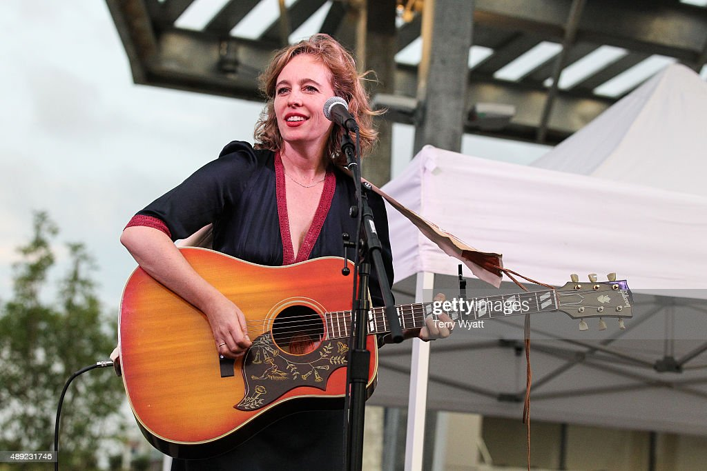 16th Annual Americana Music Festival & Conference - Day 5