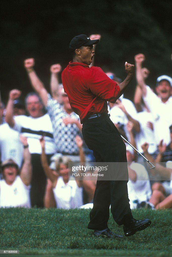 <a gi-track='captionPersonalityLinkClicked' href=/galleries/search?phrase=Tiger+Woods&family=editorial&specificpeople=157537 ng-click='$event.stopPropagation()'>Tiger Woods</a> at the 1999 Memorial