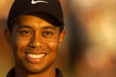 UNS: A Look At Golf's World Number 1's