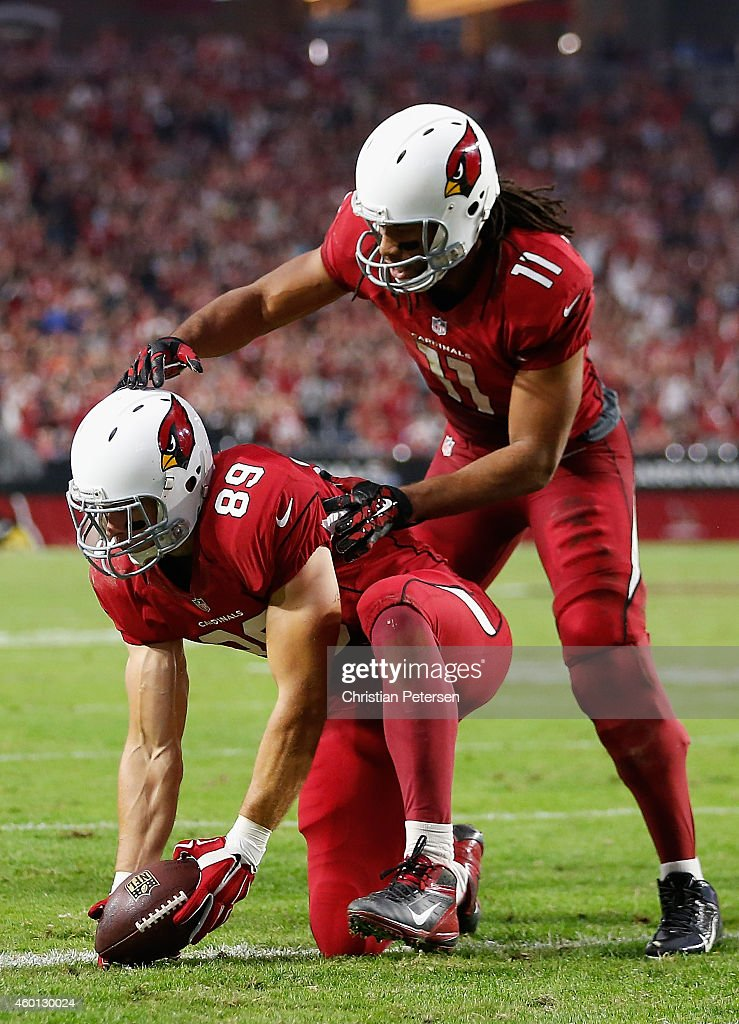 family and cardinals football game essay Database of free sports essays - we have thousands of free essays across a wide range of subject areas  in order to assess the potential impact of the games on .