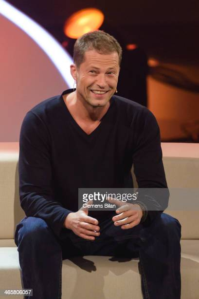 til schweiger stock fotos und bilder getty images. Black Bedroom Furniture Sets. Home Design Ideas