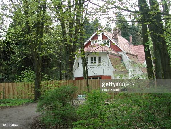 til schweiger villa in niendorf bei hamburg homestory. Black Bedroom Furniture Sets. Home Design Ideas