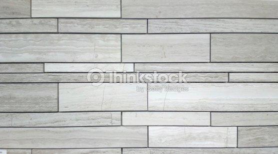 sfondo di piastrelle foto stock