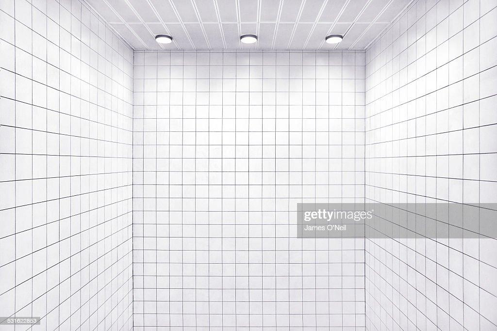 Tile Grid