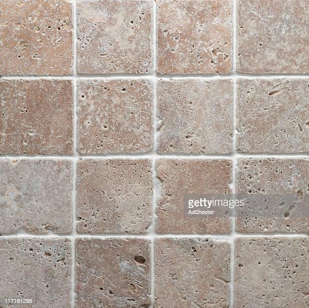 Tile (wall or floor)
