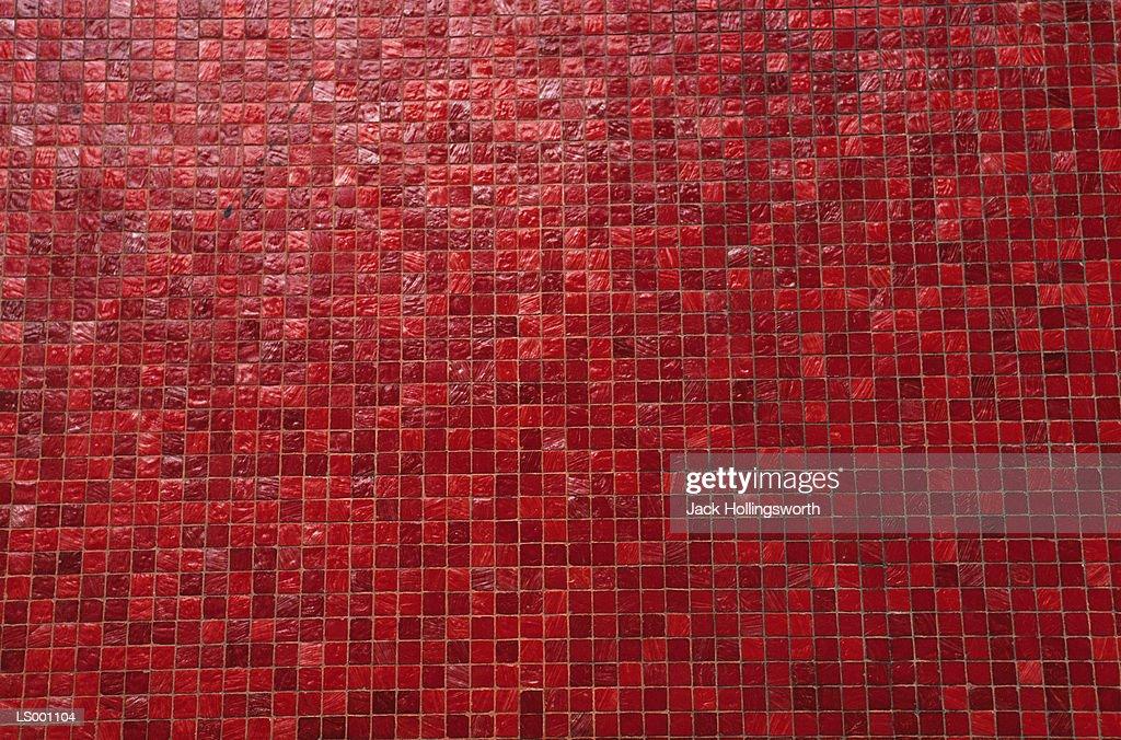 Tile : Stock Photo