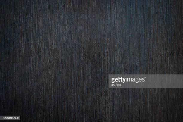 texture de tuiles: Pierre d'onyx noir