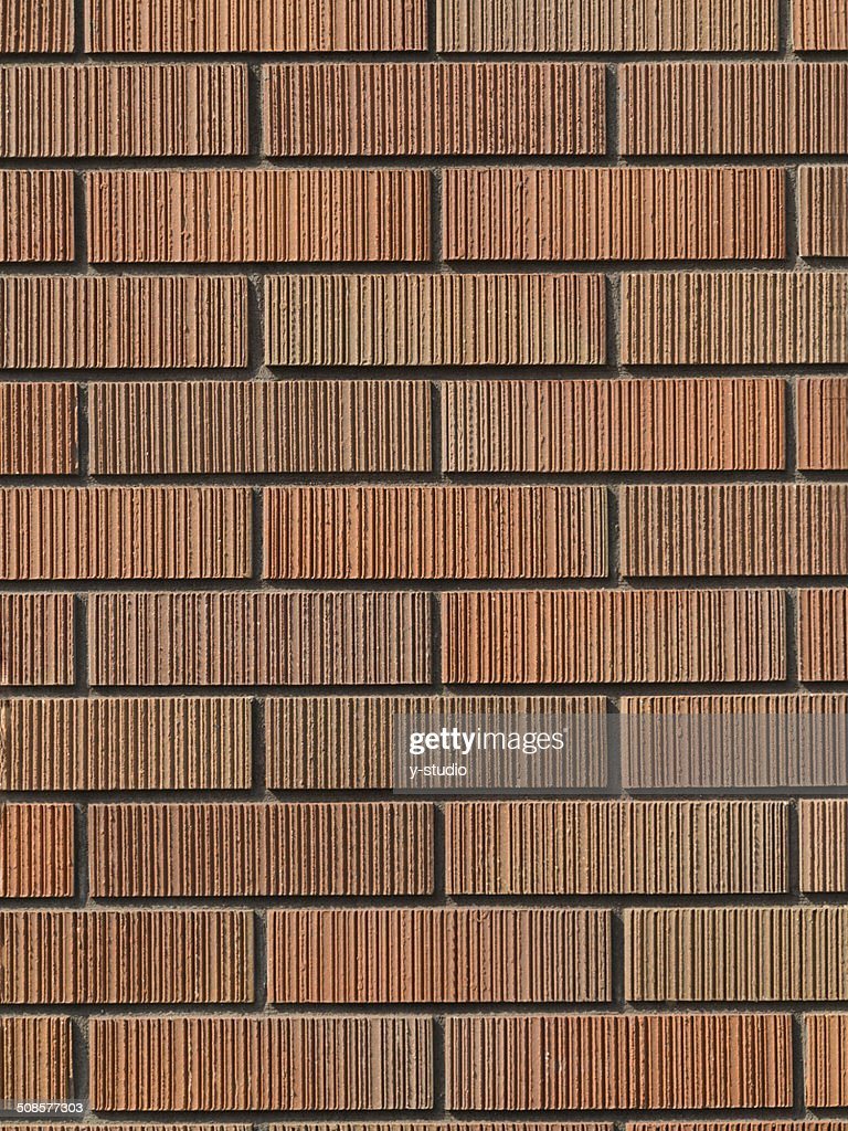 Tile wall : Stockfoto