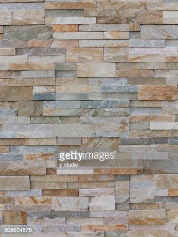 Azulejos de pared : Foto de stock