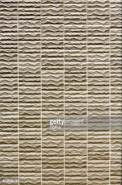 Tiled Wall Texture