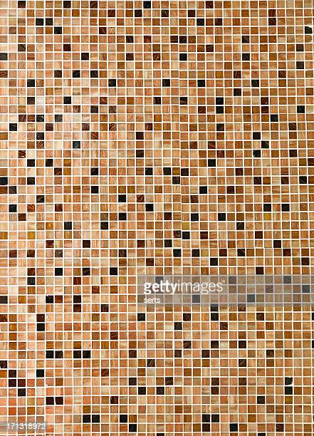 texture de carreaux