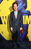 "Los Angeles Premiere of the new HBO Series ""Watchmen"""
