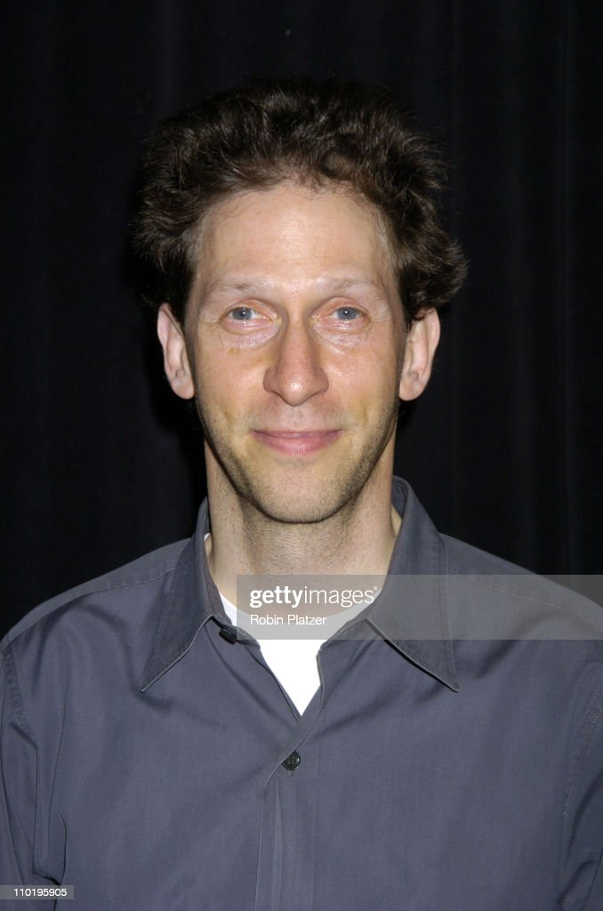 o and tim blake nelson As a multitalented creative force, equally adept at absurdist comedy and soul-searching drama, tim blake nelson carved out a successful career as a writer, director and accomplished actor.