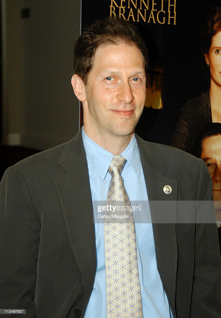 tim blake nelson It is the fifth feature for tim blake nelson as writer-director, after such films as the  grey zone (2001) and leaves of grass (2009) his work as.
