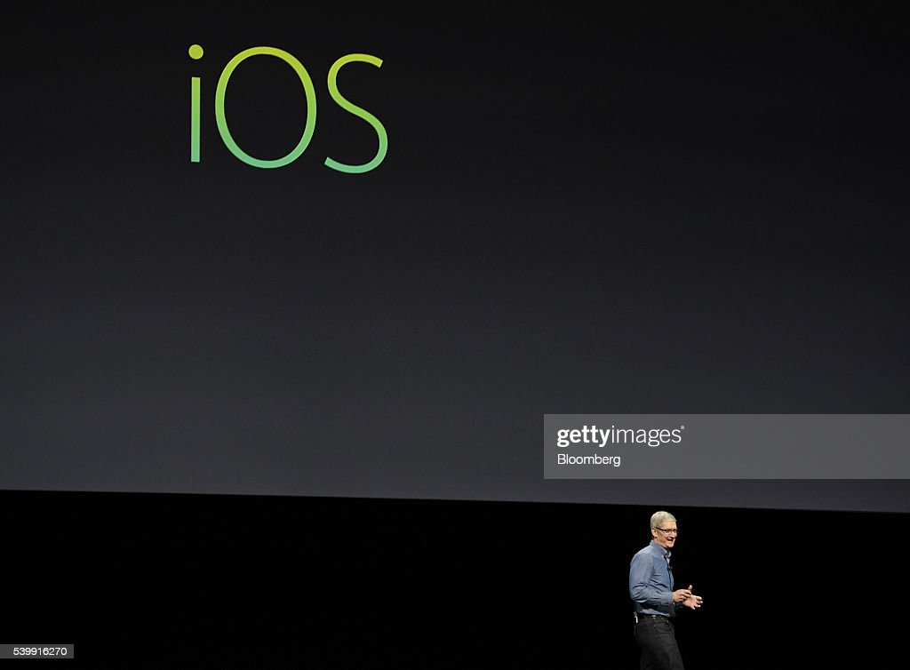 apple inc development Discover all statistics and data on apple now on statistacom the statistics portal statistics and studies from more than 22,500 sources menu apple inc's expenditure on research and development from 2007 to 2017 (in billion us dollars).