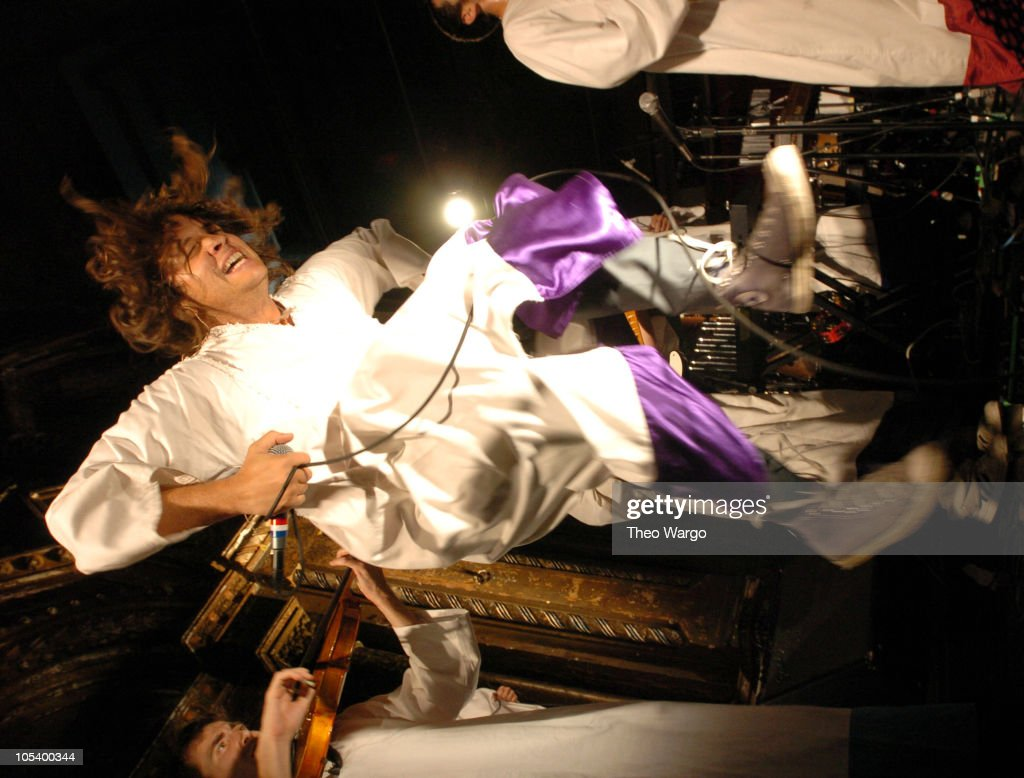 polyphonic spree new single Make sure you see polyphonic spree live, and prepare for an experience that will last for a lifetime it's never been easier to buy and sell your tickets, here at stubhub.