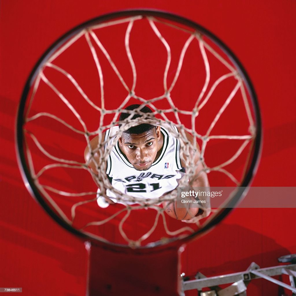 <a gi-track='captionPersonalityLinkClicked' href=/galleries/search?phrase=Tim+Duncan&family=editorial&specificpeople=201467 ng-click='$event.stopPropagation()'>Tim Duncan</a> of the San Antonio Spurs during a portrait shoot in San Antonio, Texas.