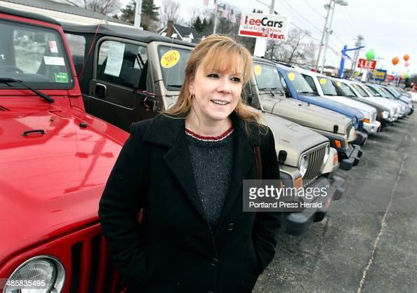 Lee Auto Mall Photos et images de collection   Getty Images