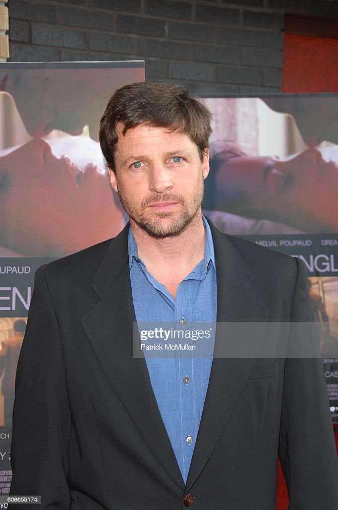 tim guinee facebooktim guinee interview, tim guinee, tim guinee nathan fillion, tim guinee elementary, tim guinee imdb, tim guinee hell on wheels, tim guinee shirtless, tim guinee law and order, tim guinee teagasc, tim guinee net worth, tim guinee the good wife, tim guinee twitter, tim guinee criminal minds, tim guinee stargate, tim guinee and daisy foote, tim guinee facebook, tim guinee instagram, tim guinee wife, tim guinee biography, tim guinee 24