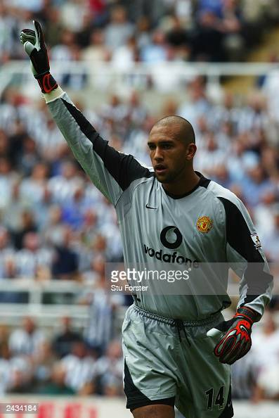 Tim Howard Stock Photos and Pictures | Getty Images