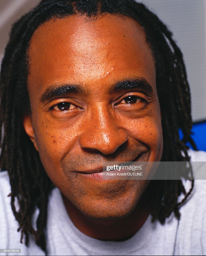tim meadows characters
