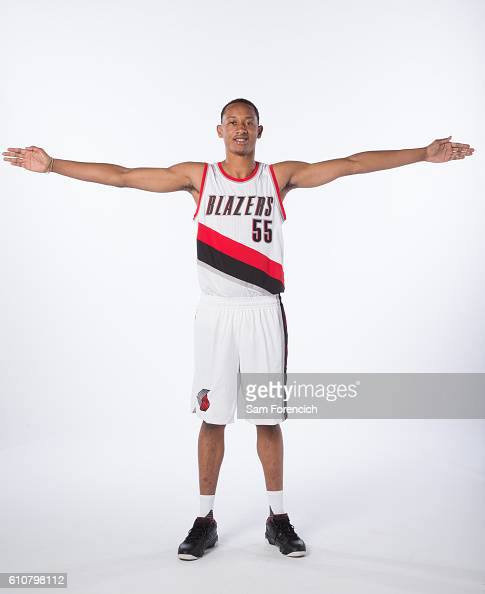 Tim Quarterman Stock Photos And Pictures | Getty Images
