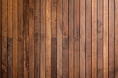 timber wood brown oak panels used as backgroundtimber wood brown oak panels used as background