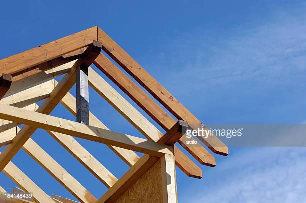Lavoro in legno