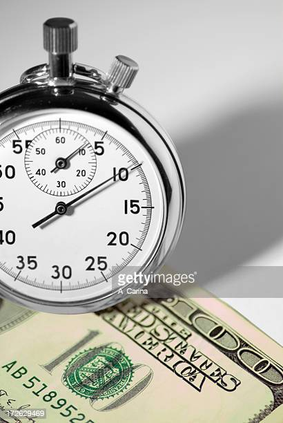 Time is Money 3