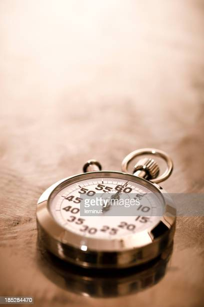 Tempo di