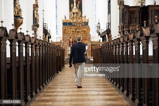 Luogo di preghiera foto e immagini stock getty images for Planimetrie al piano di sopra
