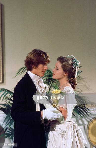Little House On The Prairie Pictures Getty Images