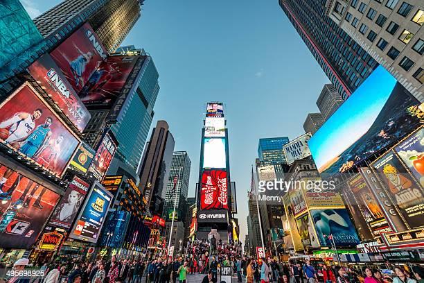 6. New York, USA
