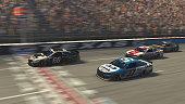TX: eNASCAR iRacing Pro Invitational Series Race - O'Reilly Auto Parts 125