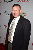 Timothy Bottoms arrives for the Oceana 2006 Partners Award Gala held at Esquire House 360 in Beverly Hills
