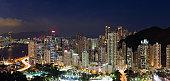 Tin Hau in Hong Kong