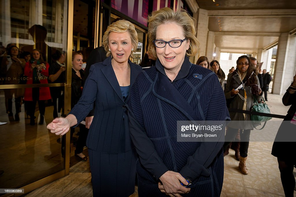 <a gi-track='captionPersonalityLinkClicked' href=/galleries/search?phrase=Tina+Brown+-+Journalist&family=editorial&specificpeople=209169 ng-click='$event.stopPropagation()'>Tina Brown</a> and <a gi-track='captionPersonalityLinkClicked' href=/galleries/search?phrase=Angelina+Jolie&family=editorial&specificpeople=201591 ng-click='$event.stopPropagation()'>Angelina Jolie</a> attend Women in the World Summit 2013 on April 4, 2013 in New York, United States.