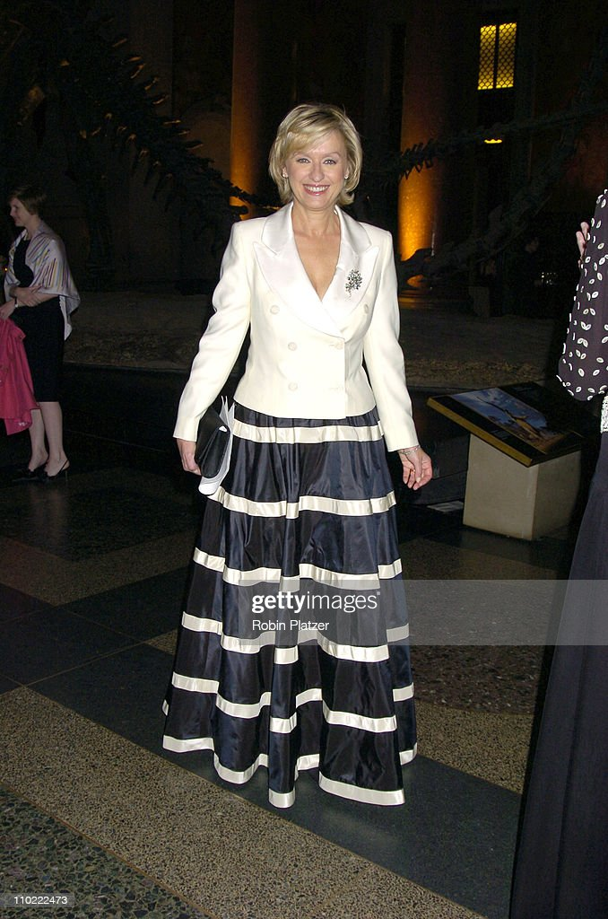 The 2005 PEN Montblanc Literary Gala