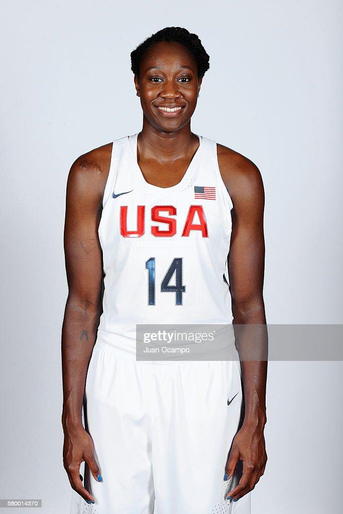 USA Basketball All-Access