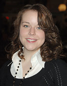 Tina Majorino during HBO Original Series 'Big Love' Premiere Arrivals at Grauman's Chinese Theater in Hollywood California United States
