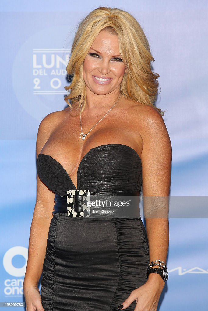 Tina Marie Jordan Net Worth