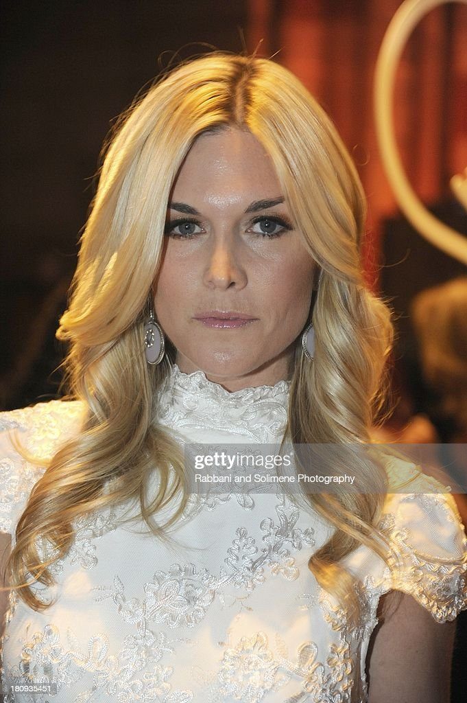 <a gi-track='captionPersonalityLinkClicked' href=/galleries/search?phrase=Tinsley+Mortimer&family=editorial&specificpeople=207123 ng-click='$event.stopPropagation()'>Tinsley Mortimer</a> attends New Yorkers For Children Presents 14th Annual Fall Gala benefiting youth in foster care at Cipriani 42nd Street on September 17, 2013 in New York City.
