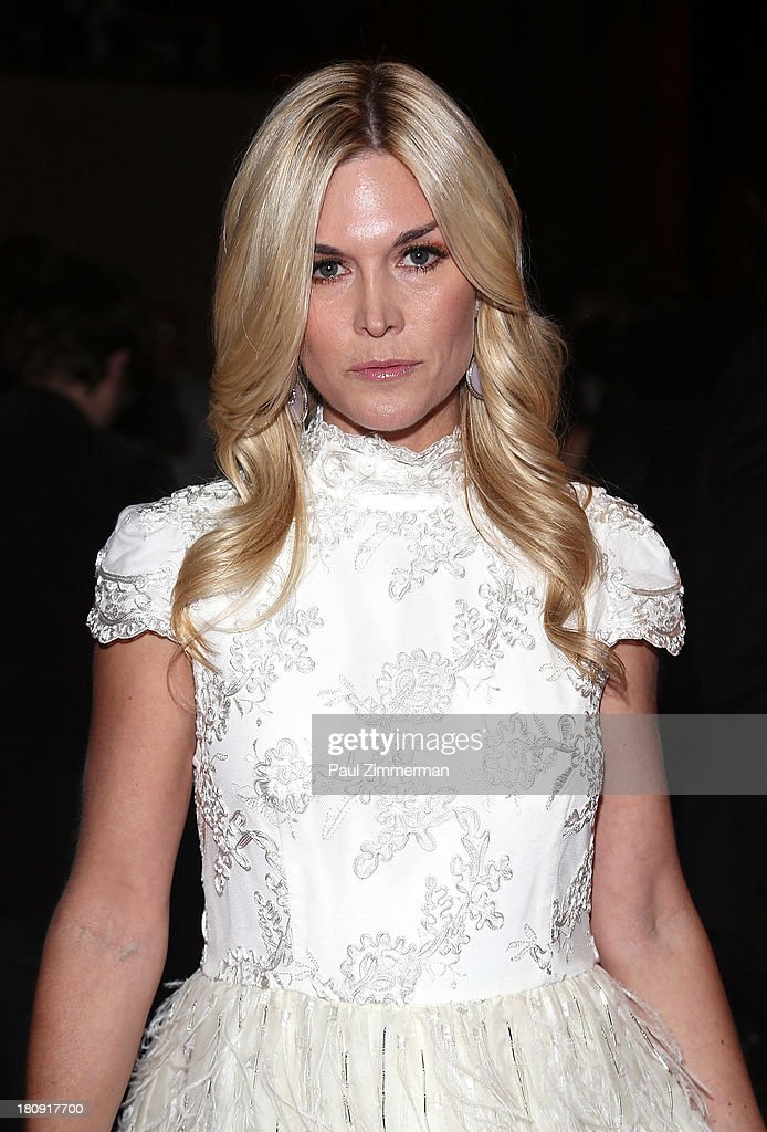 <a gi-track='captionPersonalityLinkClicked' href=/galleries/search?phrase=Tinsley+Mortimer&family=editorial&specificpeople=207123 ng-click='$event.stopPropagation()'>Tinsley Mortimer</a> attends the 14th Annual New Yorkers For Children Fall Gala at Cipriani 42nd Street on September 17, 2013 in New York City.