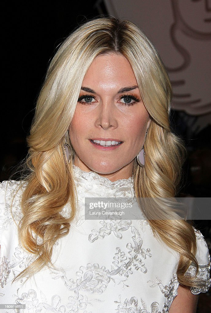 <a gi-track='captionPersonalityLinkClicked' href=/galleries/search?phrase=Tinsley+Mortimer&family=editorial&specificpeople=207123 ng-click='$event.stopPropagation()'>Tinsley Mortimer</a> attends the New Yorkers For Children Presents 14th Annual Fall Gala at Cipriani 42nd Street on September 17, 2013 in New York City.