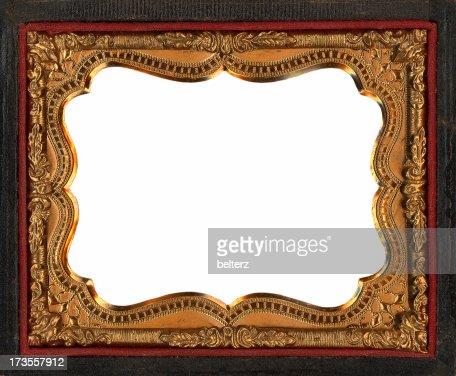photo frames hd Q