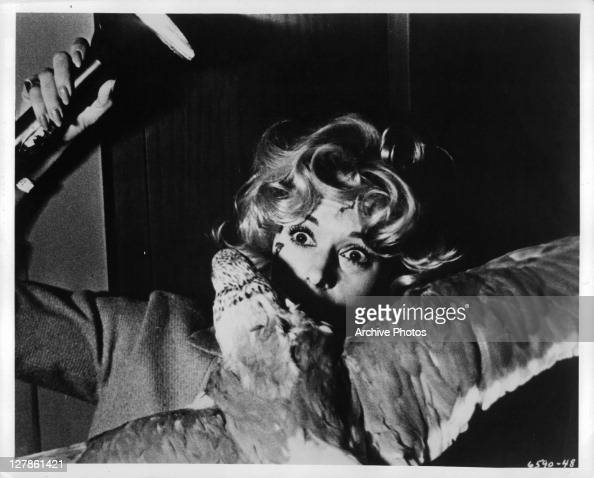 Tippi Hedren Stock Photos and Pictures | Getty Images