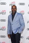 AFI FEST 2018 Presented By Audi - Special Screening Of...