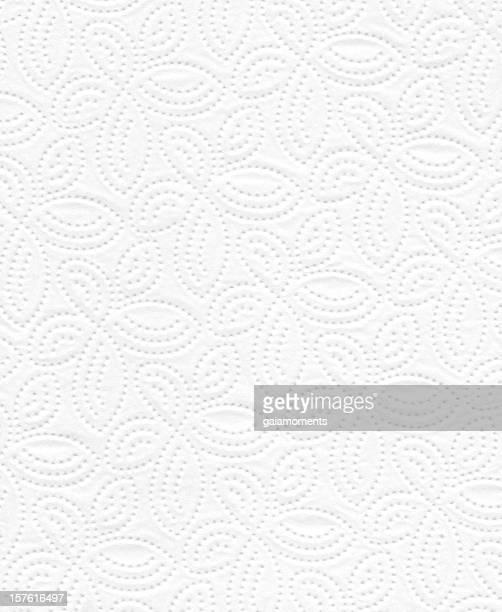 Fond de papier de soie